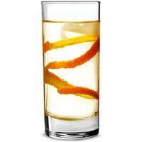 Islande Hiball Glasses 7.7oz / 220ml (Case of 48)
