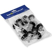 Click to view product details and reviews for Exacto Pourer Clear 50ml Pack Of 12.