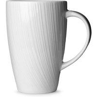 Steelite Spyro Mug 12oz / 340ml (Single)