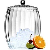 Contours Ice Bucket 3ltr