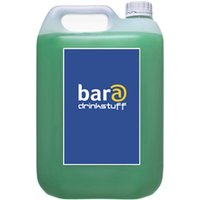 Pine Disinfectant 5ltr (Case of 2)