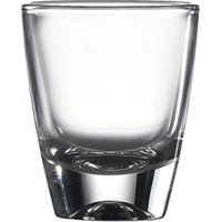 Click to view product details and reviews for Classic American Gina Shot Glasses 1oz 28ml Pack Of 12.
