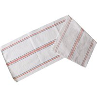 Extra Long Oven Cloths 35 x 100cm (Pack of 5) - Cloths Gifts