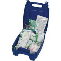 British Standard Catering First Aid Kit - Cooking Gifts