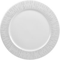 Churchill Bamboo Plate 8.25inch / 21cm (Case of 12)