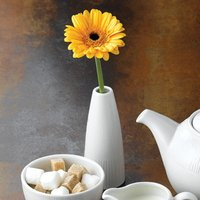 Churchill Bamboo Bud Vase 4.9inch / 12.5cm (Case of 6)