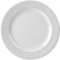Churchill Bamboo Plate 10.85inch / 27.6cm (Case of 12)