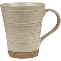 Art De Cuisine Igneous Mug 12oz / 340ml (Case of 6)