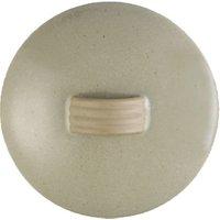 """Art De Cuisine Igneous Cocotte Lid 5.5"""" / 14cm (Case of 6)"""