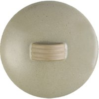 Art De Cuisine Igneous Teapot Lid (Case of 6)