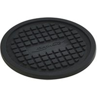 Silicone Trivet 9cm - Cooking Gifts