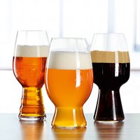 Spiegelau Craft Beer Tasting Set (Case of 4 Sets)