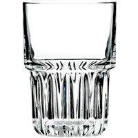 Everest Beverage Glasses 12oz / 350ml (Set of 4)