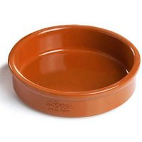 Regás Terracotta Tapas Dish 8cm (Case of 24)
