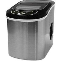 Ice Appliance Super Fast Ice Maker - Drinkstuff Gifts