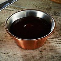 Copper Plated Ramekin 1.5oz / 43ml (Case of 24)