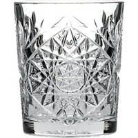 Click to view product details and reviews for Hobstar Shot Glasses 2oz 60ml Set Of 6.