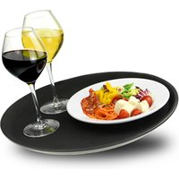 Click to view product details and reviews for Non Slip Tray 16inch.