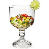 Click to view product details and reviews for Super Schooner San Glass 388oz 11ltr Single.