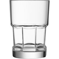 Click to view product details and reviews for Tribeka Hiball Tumblers 123oz 350ml Pack Of 4.