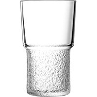 Disco Lounge Hiball Tumblers 12.3oz / 350ml (Pack of 6)