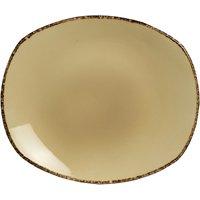 Steelite Terramesa Spice Plate Wheat 30.5cm (Case of 12)