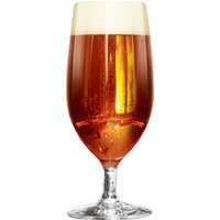 Cabernet Beer Glasses 12.3oz / 350ml (Case of 24)
