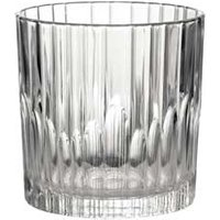 Manhattan Old Fashioned Tumblers 11oz / 310ml (Pack of 6)