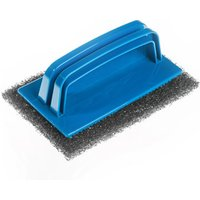Griddle Scourers and Handle (Single) - Cleaning Gifts