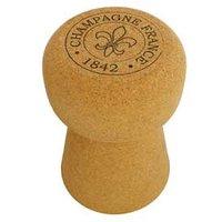 Cork Medium Stool (Single)