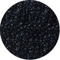 Melamine Slate/Granite Effect Reversible Round Platter 33cm (Single)
