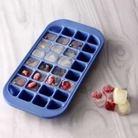 Click to view product details and reviews for Jumbo Ice Tray.