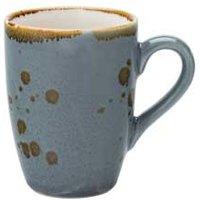 Earth Thistle Mugs 12oz / 340ml (Case of 6) - Mugs Gifts