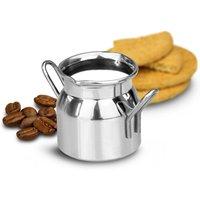 Stainless Steel Mini Milk Churn 2.5oz / 80ml (Single)