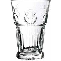 La Rochère Versailles Beer Glass 14oz / 400ml (Pack of 6) - Beer Glass Gifts
