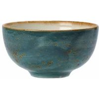 """Steelite Craft Chinese Bowl Blue 5"""" / 13cm (Set of 12) - Chinese Gifts"""