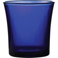 Click to view product details and reviews for Duralex Saphir Cobalt Water Tumblers 74oz 210ml Case Of 72.
