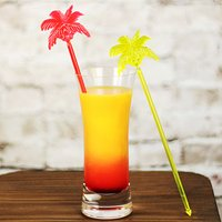 Click to view product details and reviews for Super Palm Cocktail Stirrers Case Of 96.