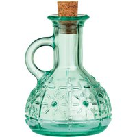 Country Home Olivia Oil Jug with Stopper 7.4oz / 210ml (Case of 12)