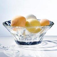 La Rochère Baikal Small Dish 14cm (Case of 6) - Small Gifts