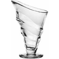 Click to view product details and reviews for La Roch232re Circee Tall Sundae Dish 95oz 270ml Pack Of 6.