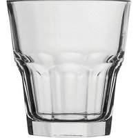 Casablanca Rocks Glasses 7.25oz / 200ml (Case of 24)