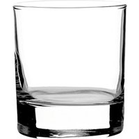 Side Double Old Fashioned Tumblers 11.5oz / 330ml (Set of 12)