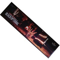 Click to view product details and reviews for Corona Wetstop Bar Runner Single.