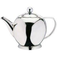 Elia Teapot with Infuser 16oz / 450ml