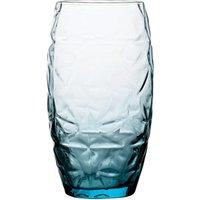 Prezioso Hiball Tumblers Blue 20.75oz / 590ml (Case of 24)