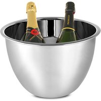 Dynasty Wine and Champagne Cooler
