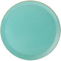 Seasons Sea Spray Pizza Plate 32cm (Case of 6) - Takeaways Gifts