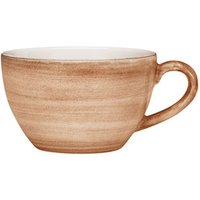 Modern Rustic Cups Sand 3.2oz / 90ml (Case of 12) - Sand Gifts