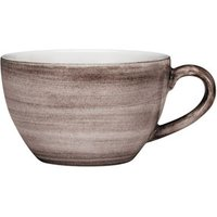 Modern Rustic Cups Wood 6.3oz /180ml (Case of 12)